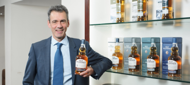 Inver House Distillers reports 2018 sales and profits rise led by growth of single malt brands
