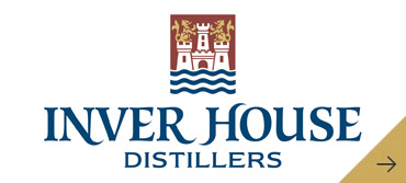 Martin Leonard appointed Managing Director of Inver House Distillers